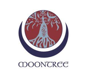 Goddess Association of Australia – Spiritual Connections, Global